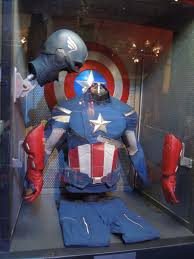 captain america costume spirit halloween costumes props and motorcycles from captain america and the