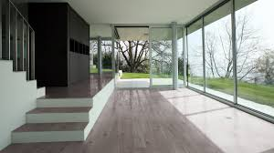 Kronotex Laminate Flooring Canada Mammut Laminate 3178 Everest Oak Grey Kronotex Mammut Pinterest