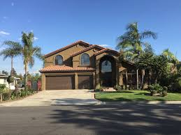 Two Story Home Green Two Story Home In Downey Vrbo