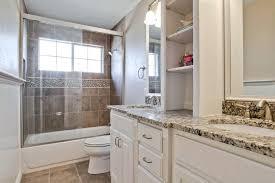 bathroom renovation ideas 2014 small bathroom remodel cost bathroom remodeling estimates cost for