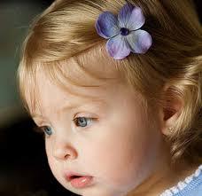 imagenes bellas de bebes bellas imagenes de tiernas bebes para compartir imagenes tiernas