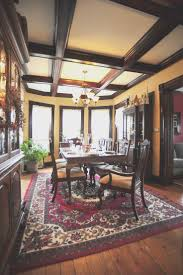 victorian home interior pictures dining room creative victorian style dining room small home