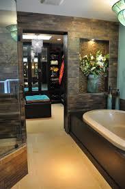 404 best great san francisco interior designs images on pinterest master bedroom retreat and spa contemporary bathroom san francisco juli baier interior design