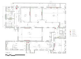 schematic floor plan leigh on sea community centre floor plan