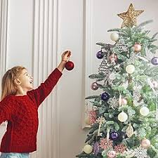 Christmas Interior Design Christmas Decorations Christmas Home Decor Sears