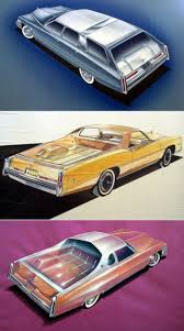 Cadillac Ciel Price Range 120 Best Concept Cadillacs Images On Pinterest Cadillac Car
