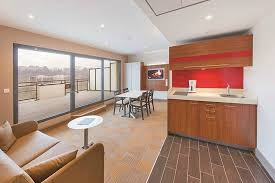 chambres d hotes lyon appartement t3 résidence lyon métropole photo de hotel lyon