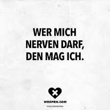 status sprüche kurz whatsapp sprüche kurz 100 images best 25 status sprüche kurz