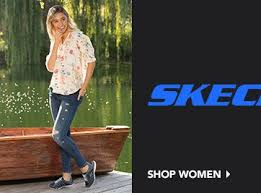 womens boots on sale zappos skechers shoes sandals zappos com zappos com