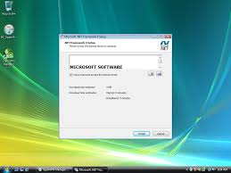 perfect privacy vpn manager installation windows vista perfect