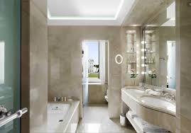 Bathroom Design Center Bathroom Design Center U2014 Smith Design Three Popular Styles Of