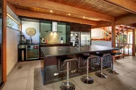can i paint my high gloss kitchen cupboards re paint high gloss kitchen cabinets