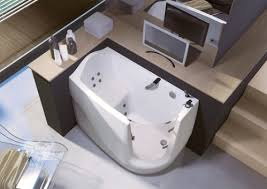 tubs for the elderly handicap bathtubs allow those with