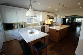 best colour for kitchen cabinets what is the best colour for kitchen cabinet quora