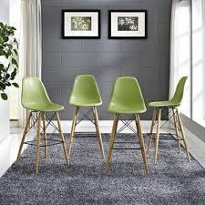 Light Green Stool Best 25 Green Bar Stools Ideas On Pinterest White Counter
