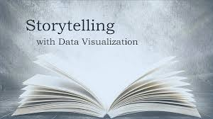 vizpainter u tableau tips and tricks story telling beautiful storytelling with data visualization