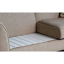 amazon com sagging cushion support for sofa couch loveseat