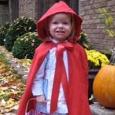 Handmade Toddler Boy Halloween Costumes 25 Homemade Toddler Costumes Ideas