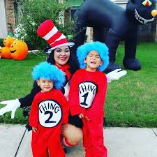Mother Daughter Matching Halloween Costumes 25 Mother Son Costumes Ideas