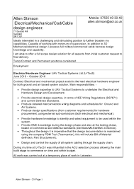 Mechanical Sales Engineer Resume Topics For Research Paper In Accounting Notre Dame Resume Maker