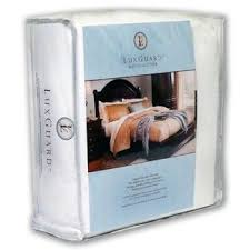 mattress covers u0026 mattress protectors you u0027ll love wayfair