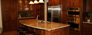 kitchen remodels home tech nw