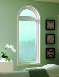 arched window ideas for every room in your home