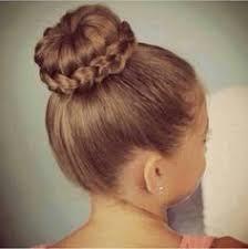 coiffure mariage enfant coiffure enfant coiffure de cérémonie pour fille prince