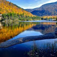 New Hampshire national parks images 44 best the white mountains images white mountains jpg