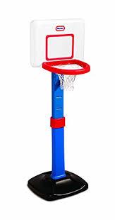panier de basket bureau tikes 620836 jeu de plein air mon premier panier de