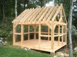 barn kit prices unusual timber frame plans free evolveyourimage