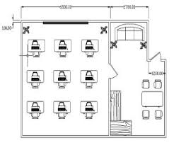 Floor Plan Using Autocad Autocad 2d Tutorials Autocad 2d Exercises Autocad 2d Samples