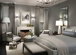babyzimmer grau wei schlafzimmer grau weiss beige for badezimmer designs ideen weis