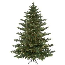 artificial christmas tree spruce artificial christmas tree