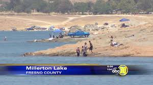 California Wildfires Hume Lake by Fourth Of July Weekend Proves Deadly On Local Lakes Abc30 Com