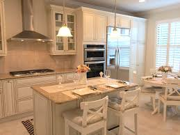 kitchen tremendous pickled cabinets for awesome kitchen furniture