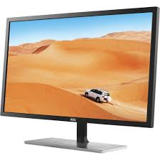 100 Most Beautiful Places In The World Widescreen Most by Best Monitor 2017 The Best Budget 5k 4k Wqhd 1080p Monitors