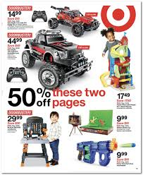 100 target thanksgiving hours target black friday how a