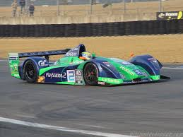pejo spor araba pescarolo courage c60 evo 03 peugeot high resolution image 8 of 12