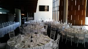 Wedding Arches Hire Adelaide Wedding Hire Adelaide Stunning Wedding Hire Products In Adelaide