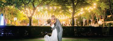 wedding locations los angeles los angeles outdoor wedding venue mountaingate country club