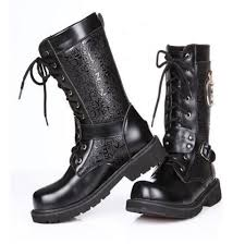 fashion motorcycle boots search on aliexpress com by image