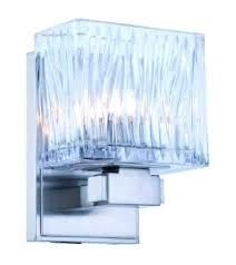 Bathroom Sconces Polished Nickel Sconce Satin Nickel Candle Wall Sconce 1516w5bn Polished Nickel