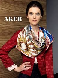 www modanisa modanisa aker silk scarf http www modanisa aker 2013 ipek