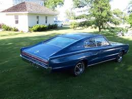 67 dodge charger rt 1967 dodge charger solid car ie 1970 gtx hemi challenger 1969 r t