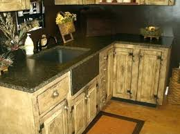 primitive kitchen furniture primitive kitchen pictures see the primitive kitchen table