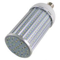keystone 4 led shop light 5000 lumens stonepoint led lighting industrialstores com hvac electrical