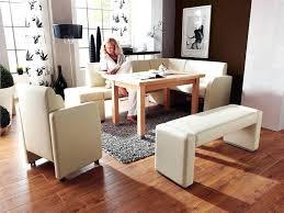 100 bar style dining room sets dining room impressive