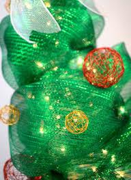 50 best decorative wire balls u0026 craft wire images on pinterest