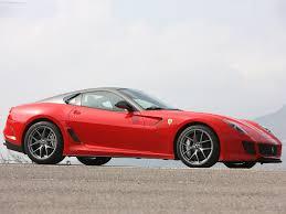 Ferrari California 350z - ferrari 599 gto 2011 pictures information u0026 specs
